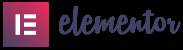 elementor-logo-png