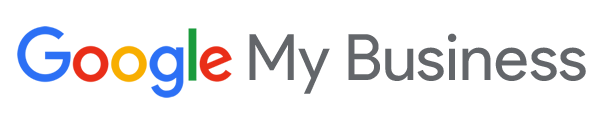 google-my-business-logo-png
