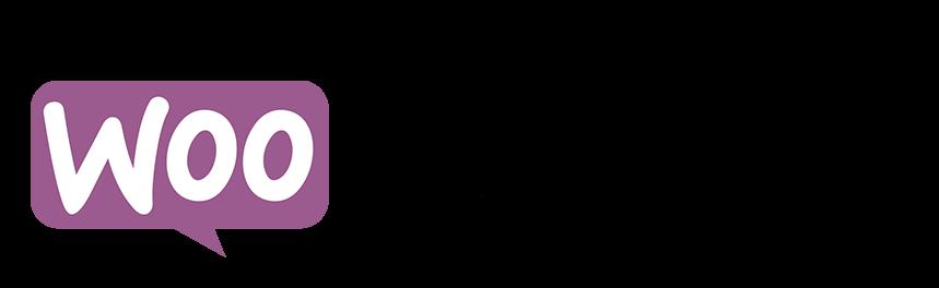 woocommerce-logo-png