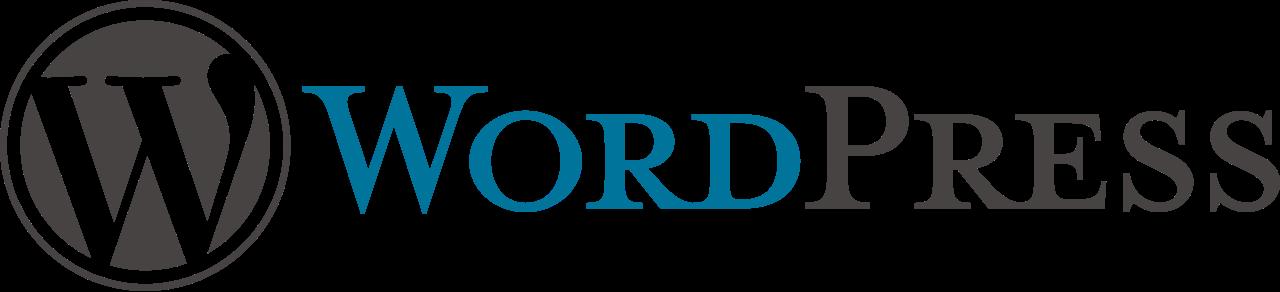 wordpress-logo-png